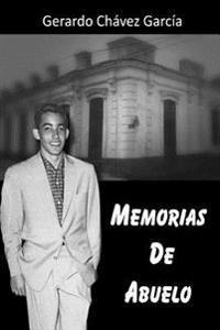 Memorias de Abuelo