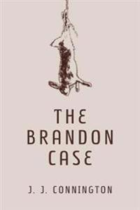 The Brandon Case