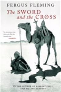 Sword and the Cross
