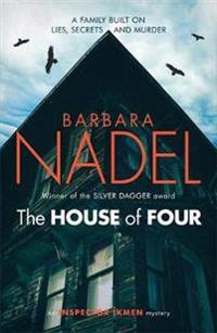 The House of Four