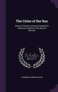 The Cities of the Sun