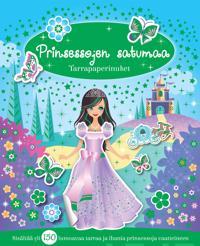Prinsessojen satumaa