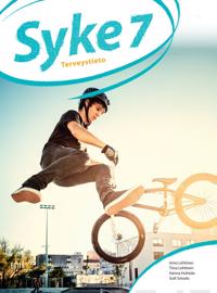 Syke 7 (OPS16)