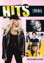 Hits 2016 : årets bästa låtar