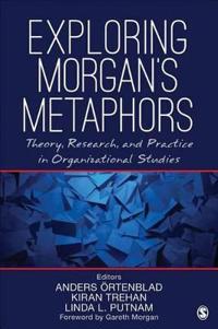 Exploring Morgan's Metaphors