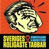Sveriges roligaste tabbar