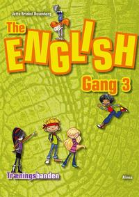The English gang 3