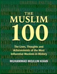 Muslim 100