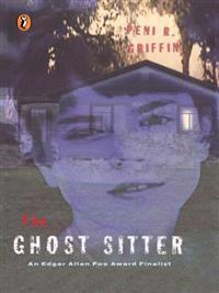 Ghost Sitter