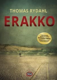 Erakko
