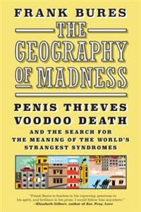 Geography of Madness