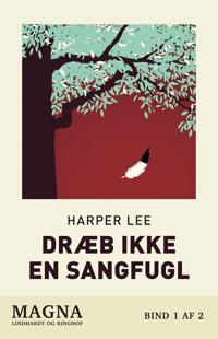 Dræb ikke en sangfugl