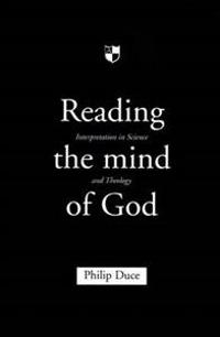 Reading the Mind of God