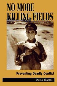 No More Killing Fields