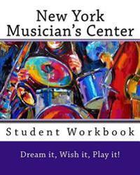 New York Musician's Center: Handbook