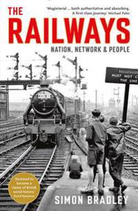 The Railways