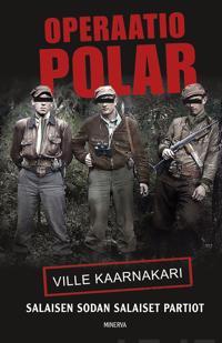 Operaatio Polar