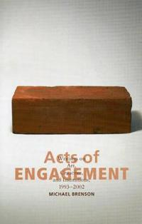 Acts of Engagement