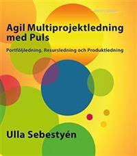 Agil Multiprojektledning med Puls