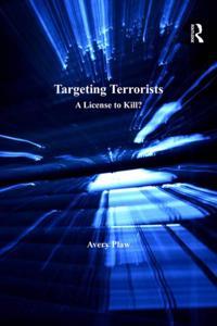 Targeting Terrorists