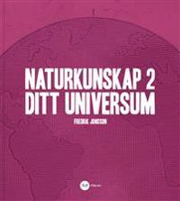 Naturkunskap 2 - Ditt universum