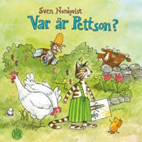 Var är Pettson?