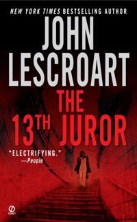 13th Juror