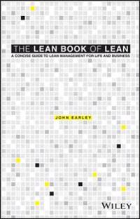 Lean Book of Lean