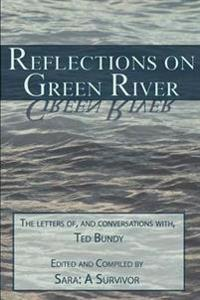 Reflections on Green River