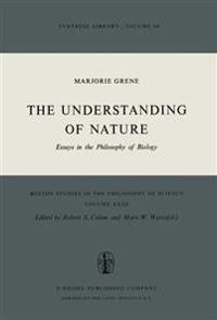 Understanding of Nature