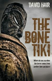 Bone Tiki