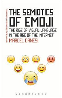 The Semiotics of Emoji