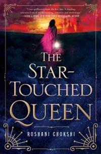 Star-Touched Queen