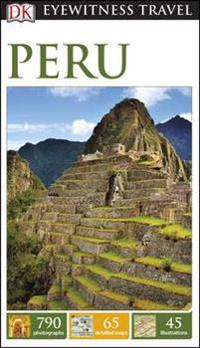 Peru (Eyewitness)