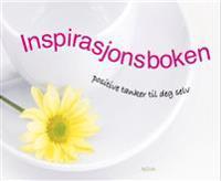 Inspirasjonsboken