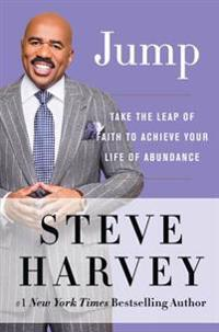 Unti Steve Harvey Book #4