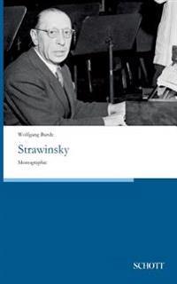 Strawinsky