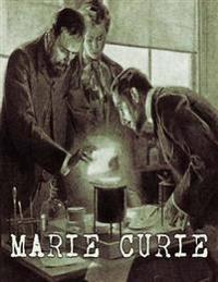 Marie Curie: Pioneer in Science