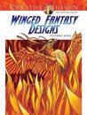 Winged Fantasy Designs