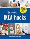 Smarta Ikea-hacks