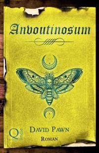Anvoutinosum