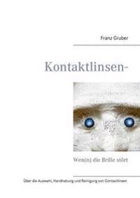 Kontaktlinsen-Ratgeber