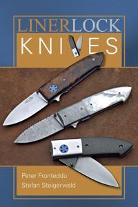 Liner Lock Knives