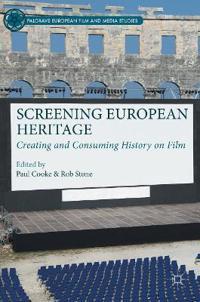 Screening European Heritage