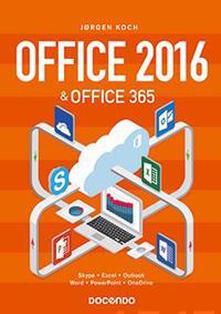 Office 2016 & Office 365