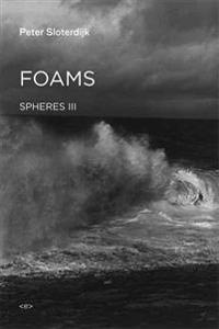 Foams: Spheres Volume III: Plural Spherology
