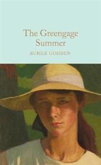 Greengage Summer