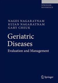 Geriatric Diseases