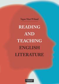 Reading and teaching English literature