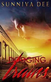 Dodging Trains